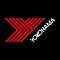 Yokohama México