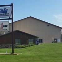 Phil's Quality Automotive & Repair