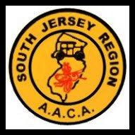 South Jersey Region AACA