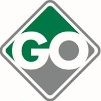 GO Auto Recycling