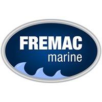 Fremac Marine