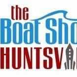 The Boat Show Huntsville
