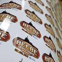 Beebe Lawn & Power Equipment