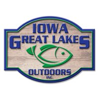 Iowa Great Lakes Outdoors, Inc.