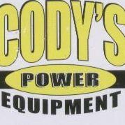 Cody's Power Equipment