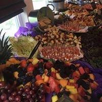 Wendi's Kitchen & Catering