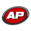 Autopress SAS - AP Group