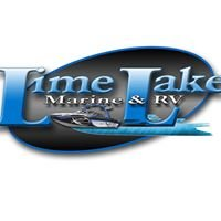 Lime Lake Marine & RV