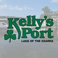 Kelly's Port