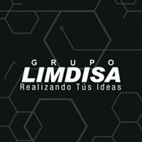 Grupo Limdisa, S.A. de C.V.