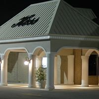 Hess Home Furnishings