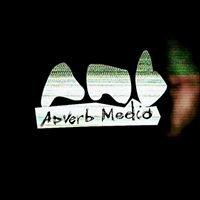 Adverb Media Ltd.