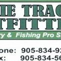 Erie Tracker Outfitters