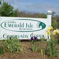 Emerald Isle Parks and Recreation