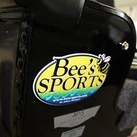 Bee's Sports