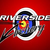Riverside Archery