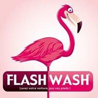 Flashwash