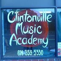 Clintonville Music Academy