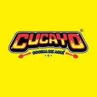 Cucayo