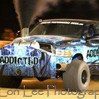 Addicted Diesel Inc.