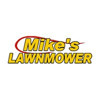 Mike's Lawnmower Sales and Inc