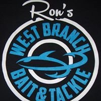 West Branch Bait & Tackle