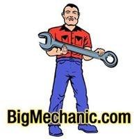 BigMechanic.com