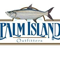 Palm Island Outfitters