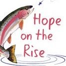 Hope on the Rise
