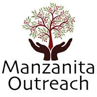 Manzanita Outreach