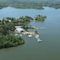 Satterwhite Point Marina, Inc.