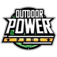 Outdoor Power Pros