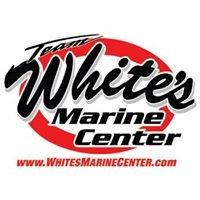 White's Marine Center