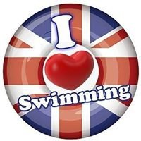 British Swim School - Greater Philadelphia