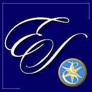 Eastern Star Cruises: NYC