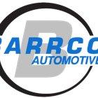 Barrco Auto Parts Wholesale