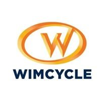 WIM Cycle