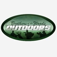 Brothers of the Woods Outdoors