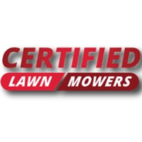 Certified Lawn Mowers in Charlotte, NC