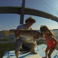 Charleston Boat Charters