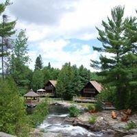 Laurentian Lodge
