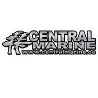 Central Marine- Midland ON