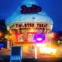 Dot's Dairy Bar