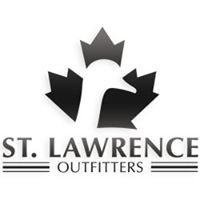 St. Lawrence Outfitters
