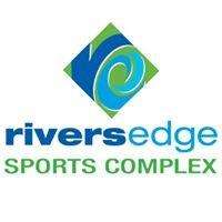 River's Edge Sports Complex