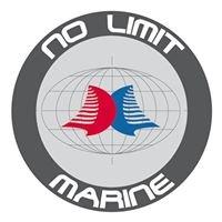 No Limit Marine