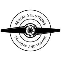 Aerial Solutions TT