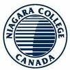 Niagara College Office of Alumni Affairs