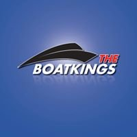 The Boat Kings