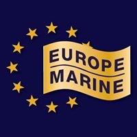 Europe Marine Großhandels GmbH